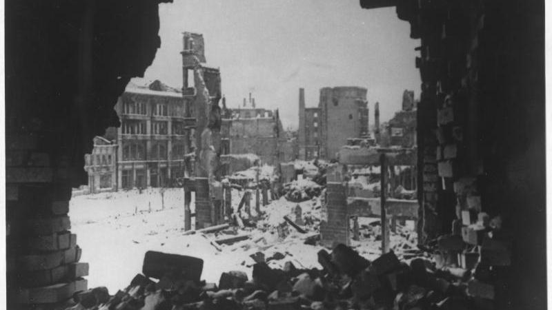 Stalingrad Karte Europa.Hdgö Stalingrad